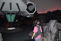 浅間火山博物館2